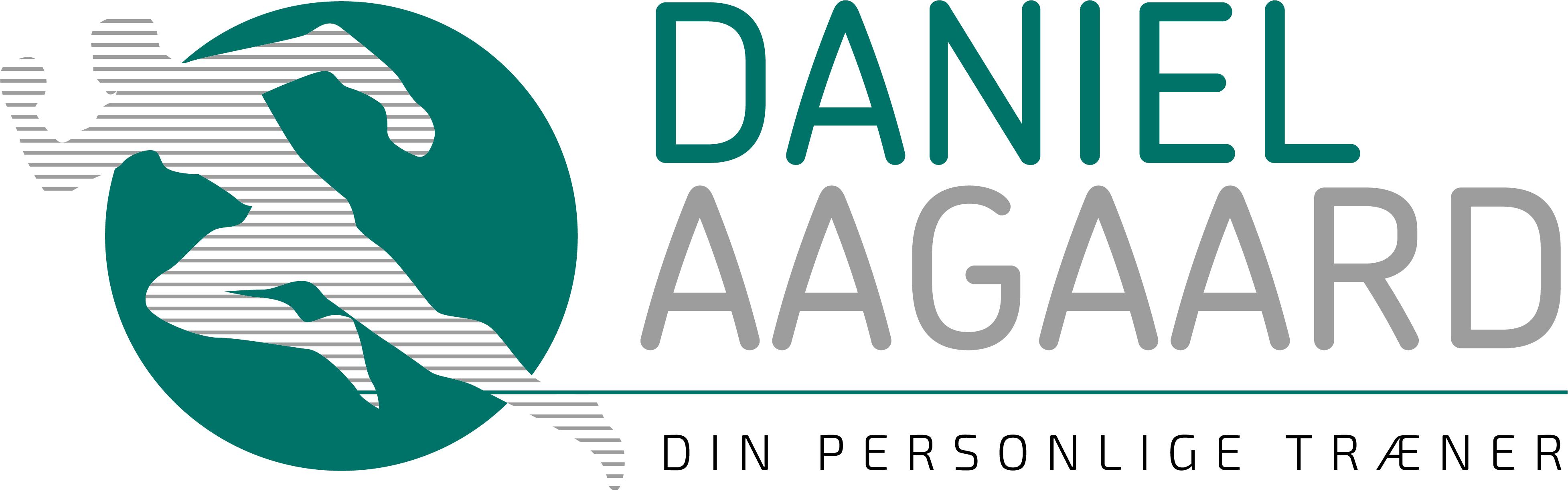 Daniel Aagaard